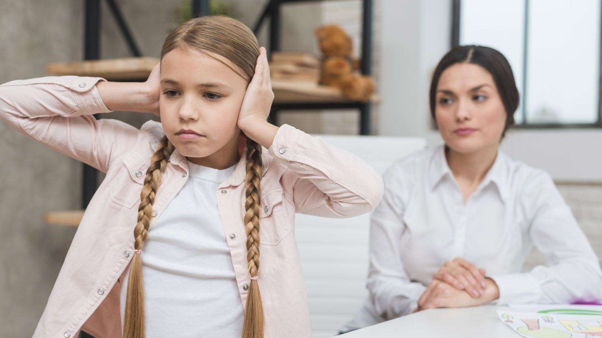 hipnosito emociones niños