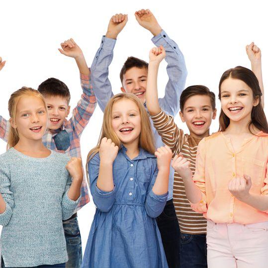 niños-talentos-hipnosito