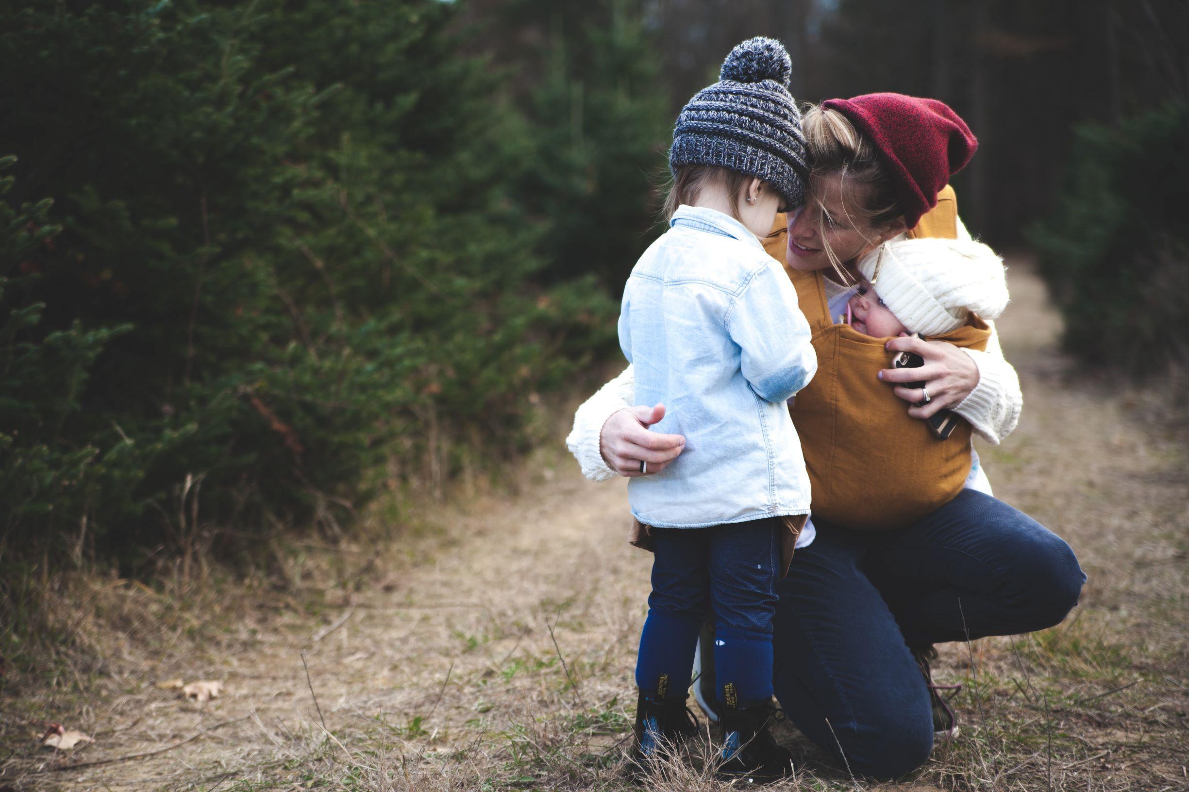 hipnosito-padres-hijos-resiliencia