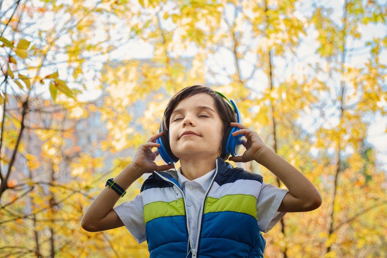 meditacion-niños-hipnosito
