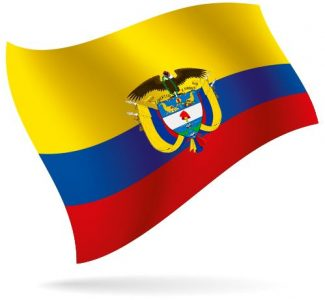 BanderaColombia1