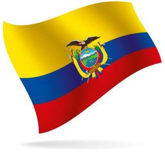 BanderaEcuador1