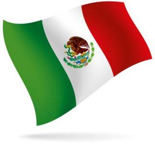 BanderaMexico.jpg