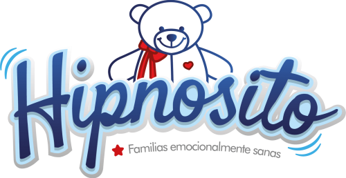Hipnosito-LOGO-NEW.png